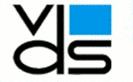 VDS Sonderpaedagogik Tape-Art Klebeland