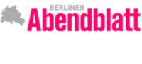 Logo BAB