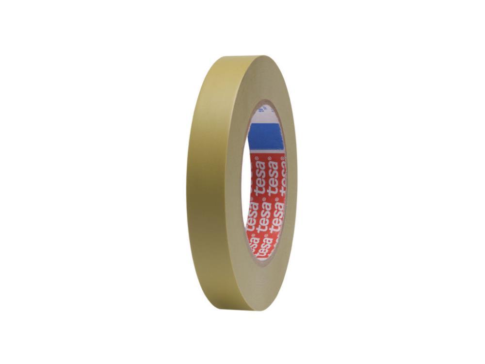tesaflex 4174, pastellgrün, 5mm x 66m