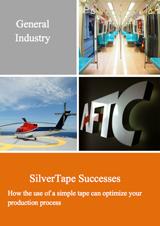 Erfolgsgeschichte AFTC Industrie