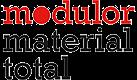 Modolor Logo