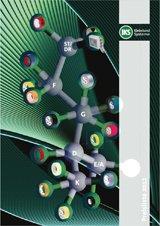 IKS Klebebandsysteme Katalog 2012
