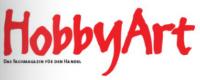 HobbyArt Magazin fuer den Handel TapeArt