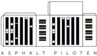 Asphalt Piloten