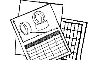 Technische Datenblätter
